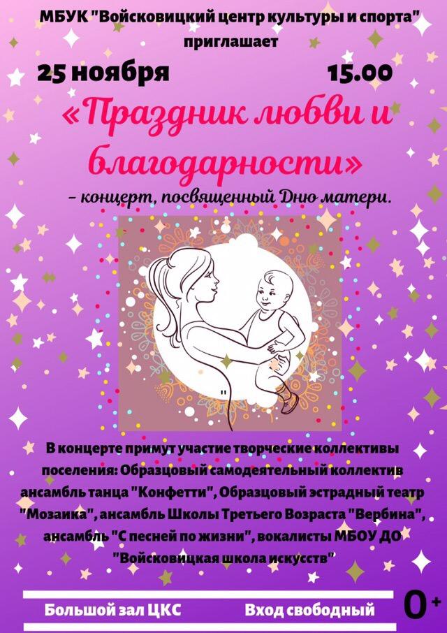 XLkOVp_izIY